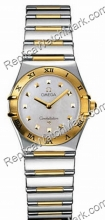 Omega Constellation My Choice 1371.71