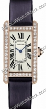 Cartier Tank Americaine wb707931