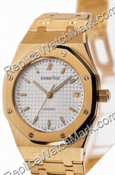 Audemars Piguet Royal Oak 14790ba.o.0789ba.07