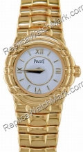 Mesdames Tanagra Piaget Watch GOA23013