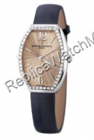 Vacheron Constantin Egerie Ladies Watch 25540.000G.9051