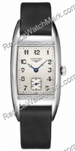 BelleArti Longines - Mesdames L2.501.4.73.2