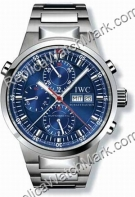 IWC GST Split Second Chronograph 3715-28