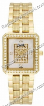 Piaget Protocole Ladies Watch GOA23292