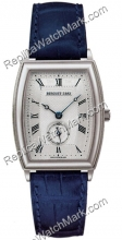 Breguet Heritage Mens Watch 3670BB.12.984