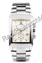 Hommes Carlton Concord Watch 0310921