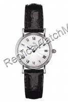 Concord Bennington Mens Watch 0310665