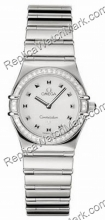 Omega Constellation My Choice 1475.71