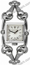 Gucci 116 Signoria Mini Ladies Watch YA116501