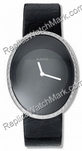 Rado Esenza Black Diamond Mens Watch R53541154