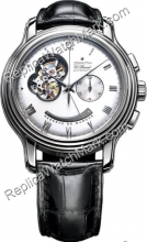 Zenith Chronomaster XXT Open Mens Watch 03.1260.4021.01.C