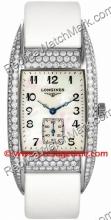 Longines BelleArti - Ladies L2.694.0.93.2 (L26940932)