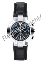 Mens Concord La Scala Watch 0309843