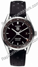Tag Heuer Carrera Twin Time wv2115.fc6182