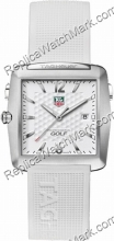 Tag Heuer Professional Golf Watch wae1112.ft6008