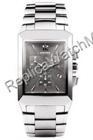 Hommes Carlton Concord Watch 0310922