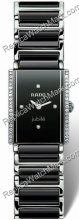 Rado Integral Ladies Watch R20430712