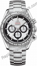 Omega Speedmaster Special / Limited Edition 3506.31 The Legend