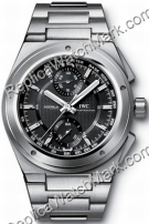 IWC Ingeniuer Automatic Chronograph 3725-01