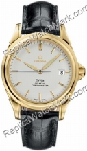 Omega Co-Axial Automatic Chronometer 4631.31.31