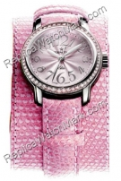 Zenith Chronomaster Baby Star Baby Doll Donna Watch 16.1220.67.7