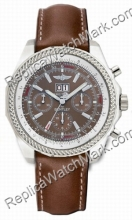 Breitling Bentley 6.75 Montre homme A4436212-Q5-679