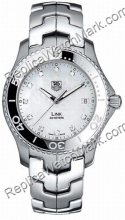 Tag Heuer New Link Quartz wj1114.ba0575
