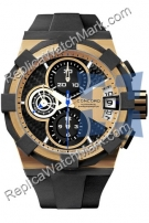 Concord C1 Mens Watch 0.320.012
