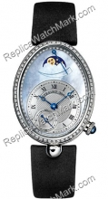 Breguet Reine de Naples Ladies Watch 8908BB.V2.864