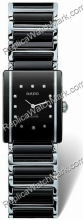 Rado Integral Ladies Watch R20488742 Jubile