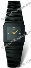 Rado Sintra Jubile Ladies Watch R13337722