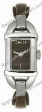 Gucci 6800 Mesdames Mini Series Watch YA068505