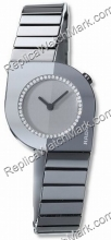 Rado Cerix Mini Diamond Ladies Watch R25473712