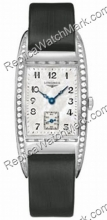 BelleArti Longines - Ladies L2.501.0.83.2