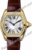Cartier Roadster we500160