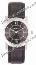 Gucci 5200 Series Womens Watch 25230
