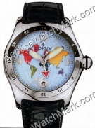 Corum Bubble GMT Automatic 02120.842001
