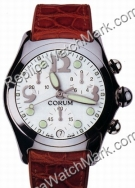 Chronographe Quartz Corum Bubble 02120.102204