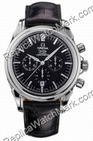 Omega Co-Axial Chronograph 4841.50.31
