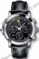 IWC Grande Complication 3770-17