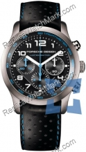 Porsche Design Montre Homme Dashboard 6612.11.49.1174