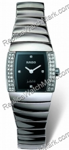Rado Sintra Mesdames Jubile Watch R13578712