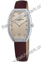 Vacheron Constantin Egerie Ladies Watch 25540.000G.9109