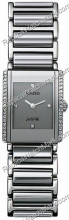 Mesdames Rado Integral Watch R20430722