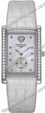 Longines DolceVita Quartz Ladies L5.655.0.94.2