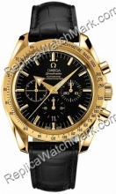 Arrow Omega Speedmaster Broad 3651.50.31