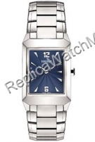 Hommes Carlton Concord Watch 0310704