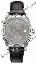 Omega Co-Axial Power Reserve 4832.40.31