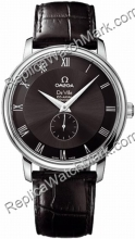 Omega Co-Axial Small Seconds 4813.50.01