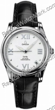 Omega Co-Axial Automatic Chronometer 4881.31.32